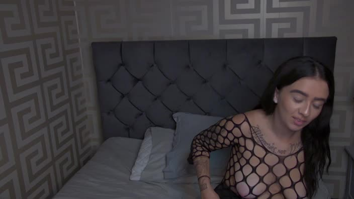 Rosey Love Wed 18 August 2021 Babestation